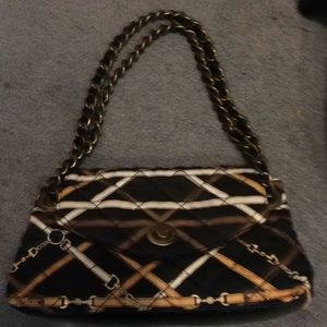 Talbots Hand Bag